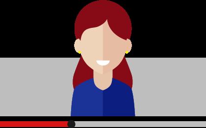 Serviços Videoclick
