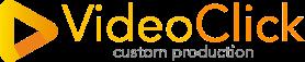 Logo VideoClick