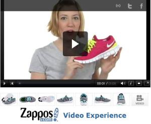 zappos