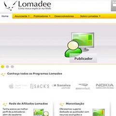 Lomadde-240x240