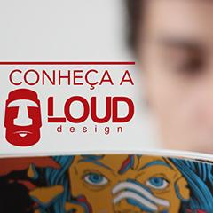 loud-240x240