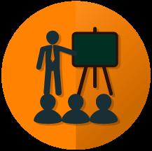 servico-video-treinamento